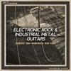 FA060 - Electronic Rock & Industrial Metal Guitars Sample Pack Demo