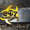 Al Storm Feat Taya - Stars Collide (IYF & Nobody Remix) (247HC100CD-S2)