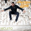 MOJITO (Produced by Wondrboy)