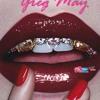 Greg May FG DJ USA 16th April 2013