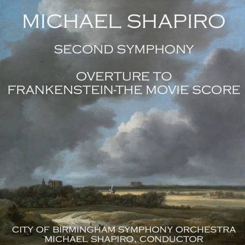 4 Second Symphony IV FINAL
