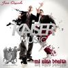 Chino & Nacho - Mi Niña Bonita (Jesus Quesada Remix)