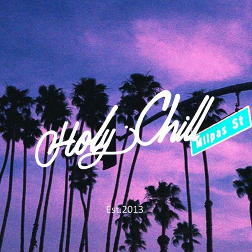 Clem Beat'z - Holy Chill (FREE DL)