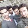 Download Rabab Tapey Anwar Akhtar Mp3