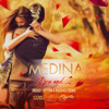 Medina - You And I (Andrey Keyton, Roga4ev Free Remix)