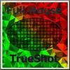 FullHouse by TrueShot #002