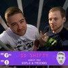 So Shifty - Diplo And Friends Mix (2015 Soca Mix)
