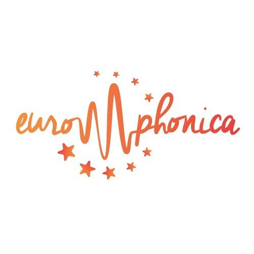 EUROPHONICA - Morceaux Choisis
