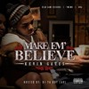 Kevin Gates - Never Change Produced By ModProductionz