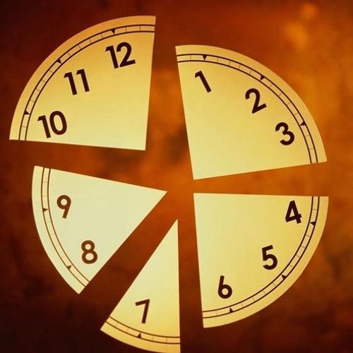 Crazy Clocks By Zhao Binshan Composer
