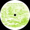 RSP 98.3  - BOOM MERCHANT - THIS IS WHAT YOUR DREAMS SOUND LIKE-  SNIPPET ( ORIGINAL MIX )