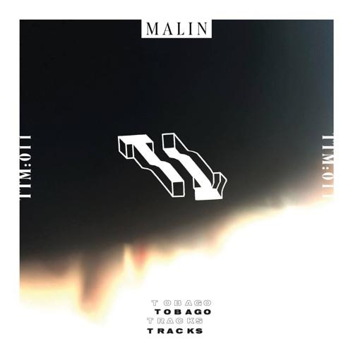 TTM:011 - Malin