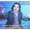 Manqabat Charagh Chisht Shah E Ahad Ali Shani Khan Qawaal Soundcloud Mp3Qawaali