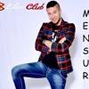 DJ SUAD &MENSUR SALKIĆ I ENELA PALAVRA – S Tobom Na Vi PREMIJERA Dj SUAD BOX