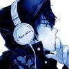 Joukamachi No Dandelion Op Ring Ring Rainbow Album Cover