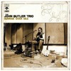 John Butler Trio - Sunrise Over Sea (Full Album)