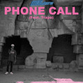 Max Wonders feat. Trapo – Phone Call