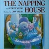The Napping House Narration-Children's Literature Project