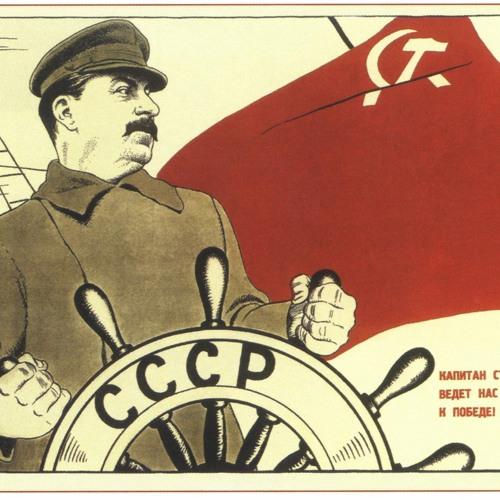 CogWatch 7 -- The Soviet Precedent for the LGBT Nomenklatura