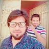Sharabi  full song Pyaar Ka Punchnama 2