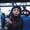 Lil Wayne - What You Sayin [No DJ]
