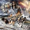 Lil Wayne - Im A Beast