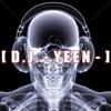 น้องตื่นควาย [ 160 ] - [Dj Yeen Remix]