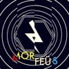 EthEr - (Nas performance) Greg feat Morfeüs