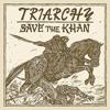 Triarchy-Metal Messiah