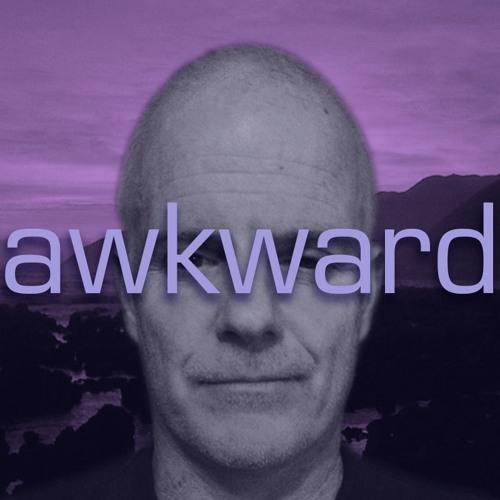 Episode 4: Awkward