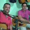 Wando & Adriano - Atitude