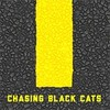 Chasing Black Cats