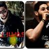 CHeB HOuSseM 2016 - Aya WiN RaHeT ( DJ ILyas Remix ) [Avec Sahraoui] Rai Jdid mp3