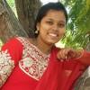 Happy Birthday :)Swathi