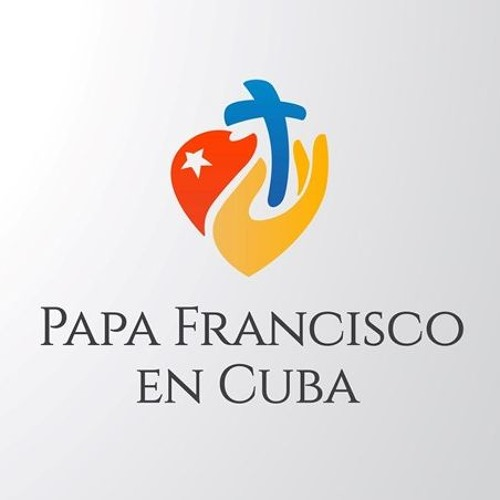 Religion: Preparing for the Pope in Cuba & Reflections on Violence (LP9112015)
