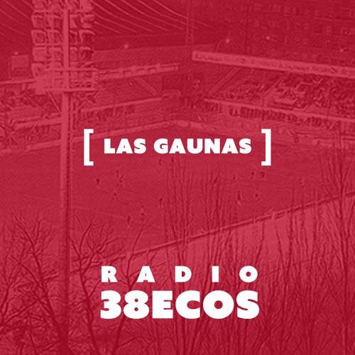 Las Gaunas