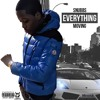Snubbs - Drop Top Music | Everything Moving Mixtape