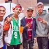 MC Kevin, MC PH, MC Hariel Part. N&M - Toma Leite Quente (DJ R7)