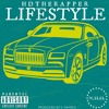 "Hdtherapper - ""Lifestyle"" Produced by E. Haynes"
