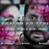 All Is Well Baaton Ko Teri DJ Abhishek.DJ Raj &DJ TEJ