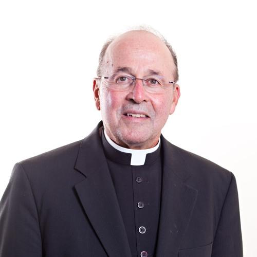 Homily at Monsignor Arthur Valenzano Funeral