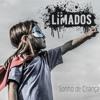 MULTIDÃO - Limados feat. Baduí (CPM22)