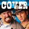 ERB Rick Grimes Vs Walter White Cover