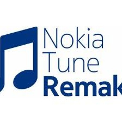 Nokia Tune Dubstep Edition-remake by dubstep boy nature