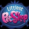 Be Yourself from Littlest Pet Shop