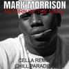 Mark Morrison - Return Of The Mack (Cella Remix)(Official Release)