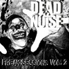 DeadNoise - FreakSessions Vol.2
