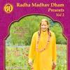 Radhey Radhey Radhey (feat. Swami Maheshvaranand)
