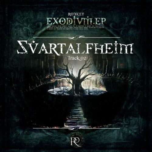 Svartalfheim (Original mix)