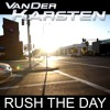 Van der Karsten - Rush the da